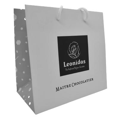 leonidas_paques-removebg-preview (1)
